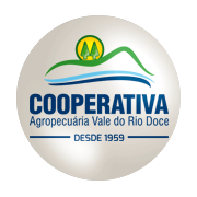 Cooperativa Agropecuária Vale do Rio Doce