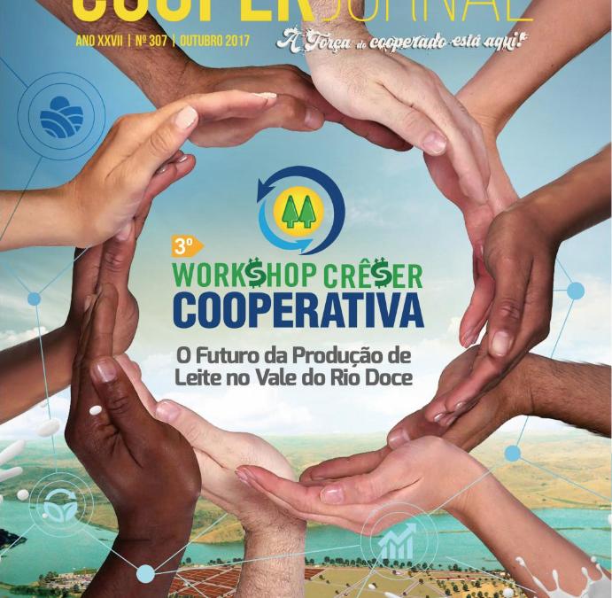 CooperJornal – Outubro 2017