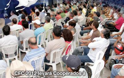CooperJornal – Agosto 2020