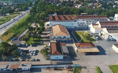 COOPERATIVA COMPLETA 1 ANO DE INDUSTRIALIZAÇÃO DOS PRODUTOS IBITURUNA