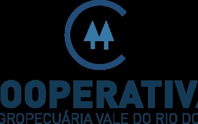 Cooperativa realiza redesign em sua marca e se apresenta com nova identidade em 2021!