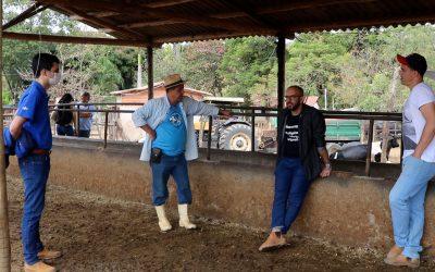 Educampo e Cooperativa: parceria que dá certo!